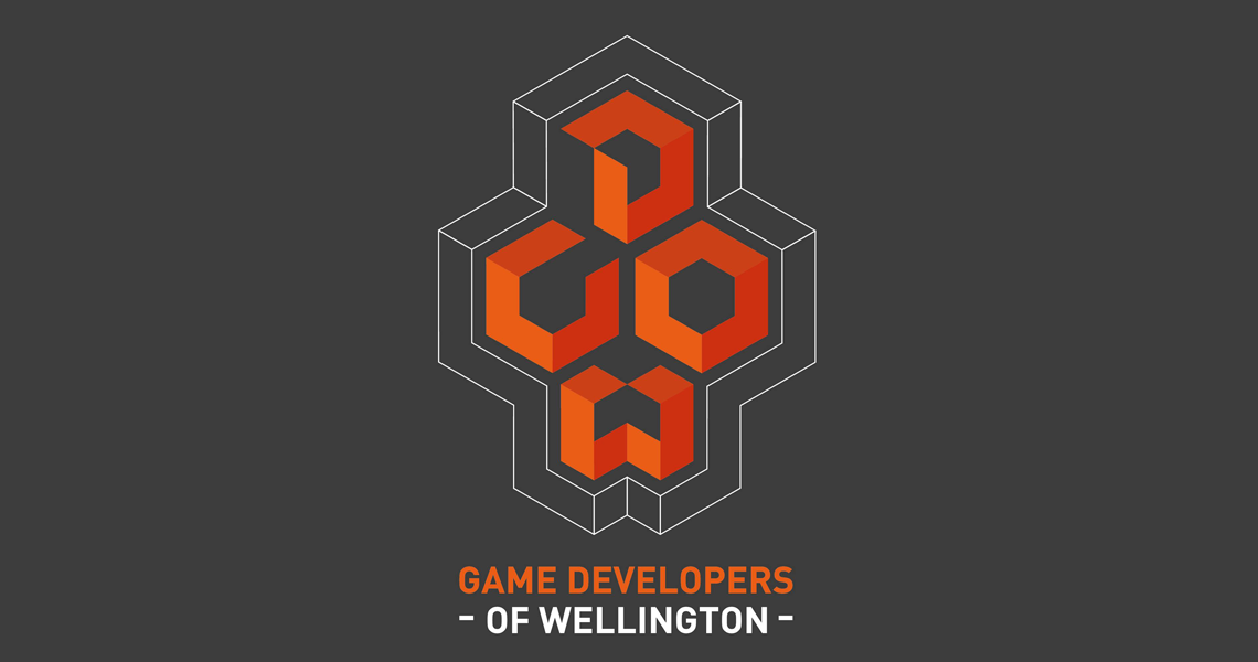 Game Developers of Wellington