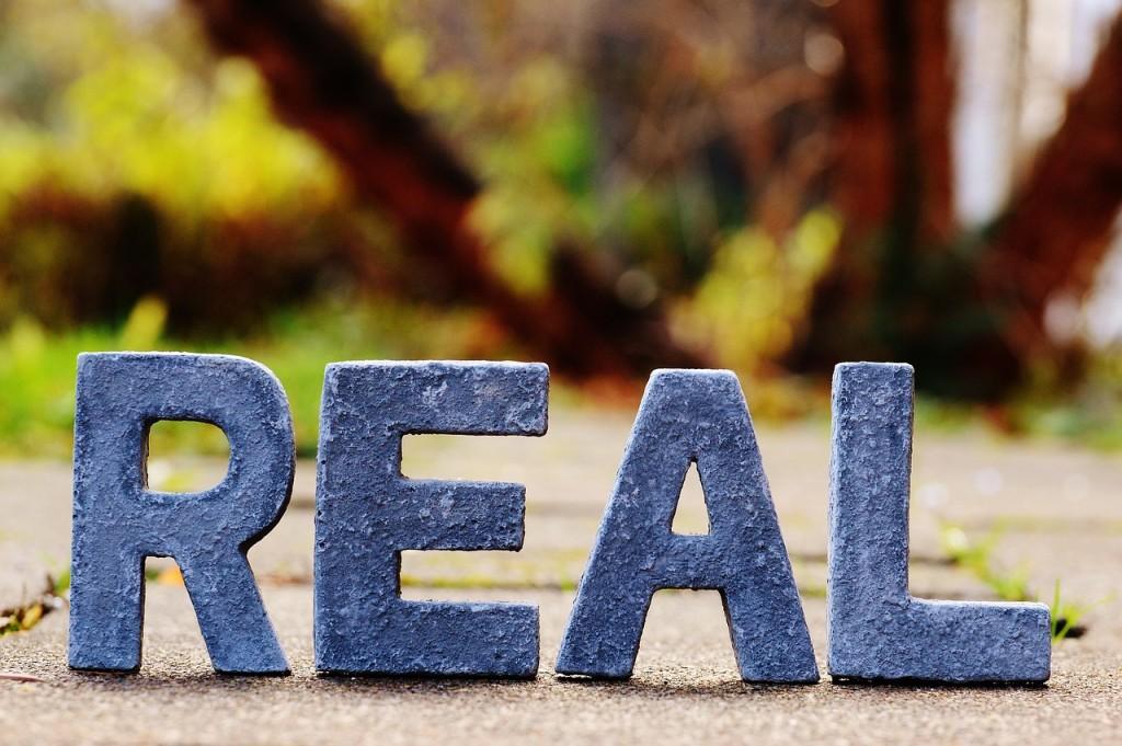 reality-1098745_1280