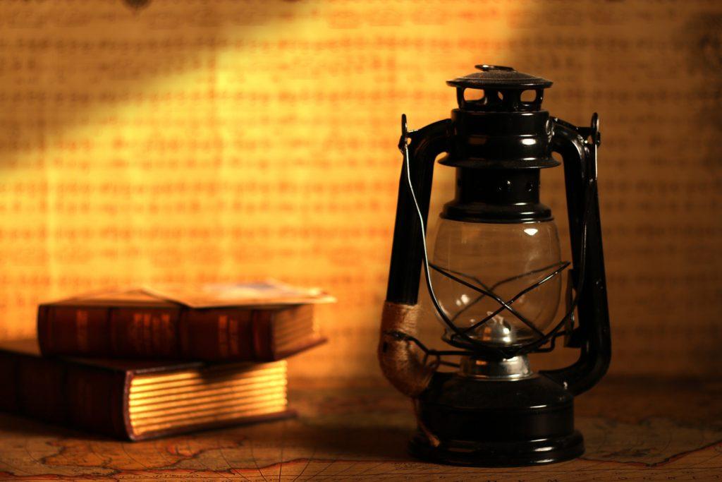 lamp-868640_1920