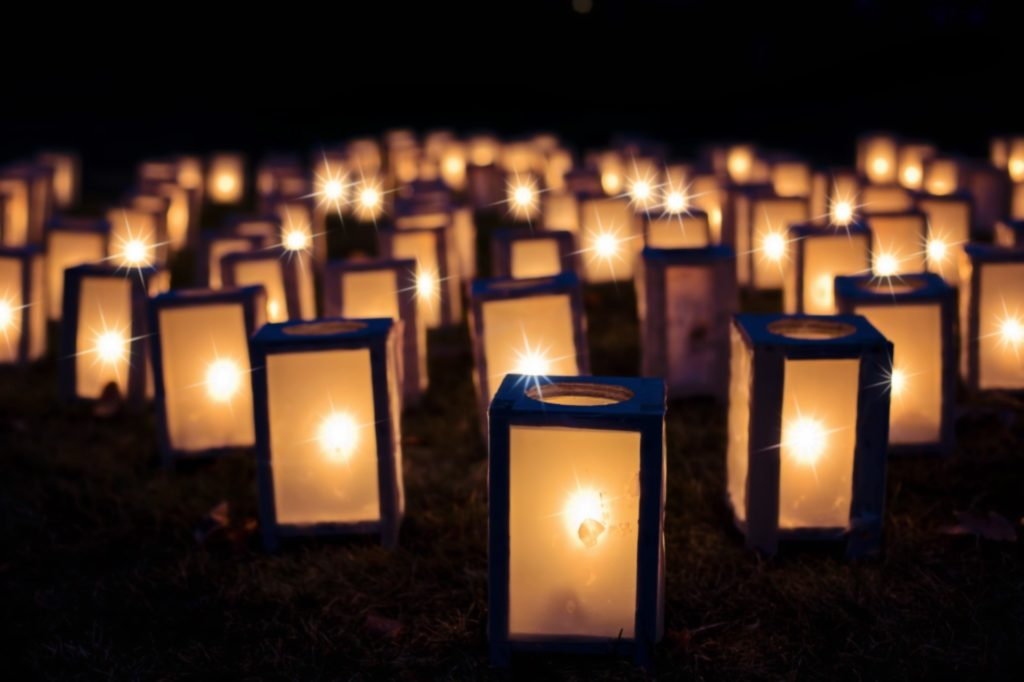 lights-1088141_1920