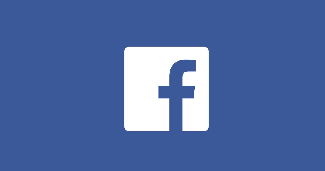 Change Facebook Page Color